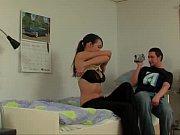 Escort tjejer uppsala massage limhamn
