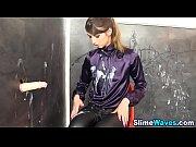 челнинская девушка порно фото