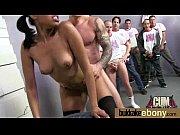 Shemale escort oslo swingers klubb oslo