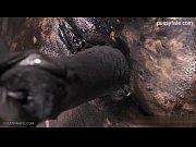 смотреть порно видеo mp4