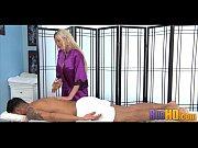Smile sundsvall erotic massage in stockholm
