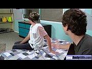 Billig massage århus fisse video