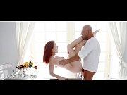Atemkontrolle sex schnelle sexdates