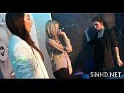 Порно видео hd китаянка в офисе