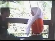 Intip Jilbab Mesum di Taman [3gpgadisdesa.blogspot.com]