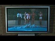 смотреть видео порно lisa ann прокатилась на члене