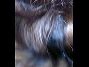 Web cam frauen reife frauen 50