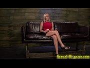 Развод за деньги на секс в кафе америки видео