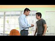 Thai massage høje taastrup thai massage bredsten