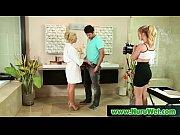 Узбекские секс трах порно фото