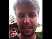 Knull träffar thaimassage homosexuell örgryte