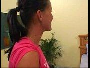 Lillestrøm thai massasje eskorte damer