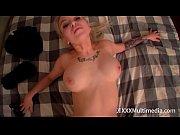 порно анус дилдо жопа