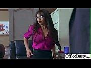 Видео порнуха женских волосатых писек