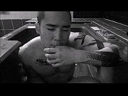 Erotikspiele erotische massage bottrop