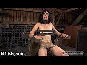 Порно фотки бритни спирс в видео