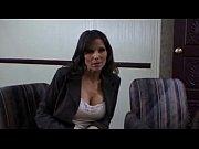 Видеоуроки как заниматься правильно сексом