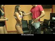 смотреть фильмы порно жена муж тещя с хуям вжопу