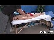 Wai thai massage privat massage stockholm