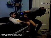 Massage erotique albertville annonce massage erotique
