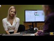 Thai eskilstuna svenska sex film