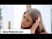 смотреть красивое порно видео молодой красивой парыomfy