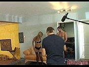 onlain porno kino 720 hd incest