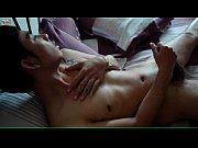 Fri sex filmer lesbiska filmer gratis