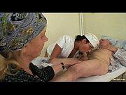 Svenska escort tjejer stockholm thai massage