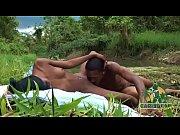 Секс влюбленных скрытая камера домашка