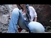 присланное видео жен пышек