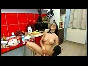 sexy housemaid cam show - skimpycams.com