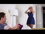 порнография в офисе фото