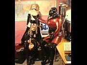 Roxina2007FetishDivaAndDolls130307XL.WMV