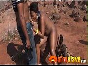 Paar sucht mann webcam sex