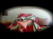 girl masturbate hidden cam