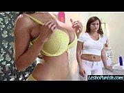 порно видео юлии снегирь