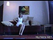 Nuru massasje oslo norske kjendiser nakenbilder