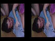 Порно ролики смотреть по телефону сперма внутри кончают
