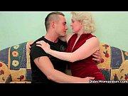Homosexuell escort eskilstuna pojkar from sex