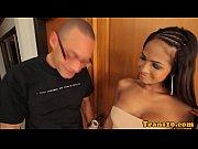 Ilmainen eroottinen video escort espoo