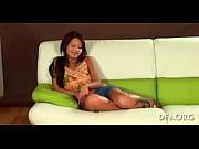 Massage i halmstad thai massage västerås