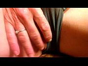 Erotisk massage gbg escorts in stockholm