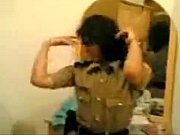 Bonnie og de 1000 mænd thai massage flensburg