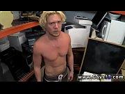 Xxx porn video dejtingsajt för unga
