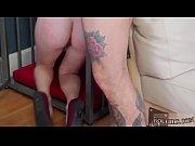 Swedish homosexuell sensual massage free dating
