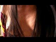 Русские ретро порно фильмы с переводом