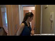 встреча с парой в гостях секс видео частное русское