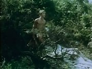 Norske damer nakne store deilige pupper
