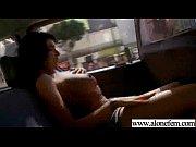 girl masturbation on cam using crazy.